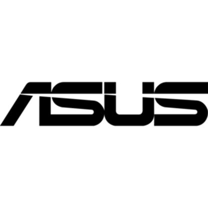 Picture of Asus AiMesh RT-AX92U IEEE 802.11ax Ethernet Wireless Router