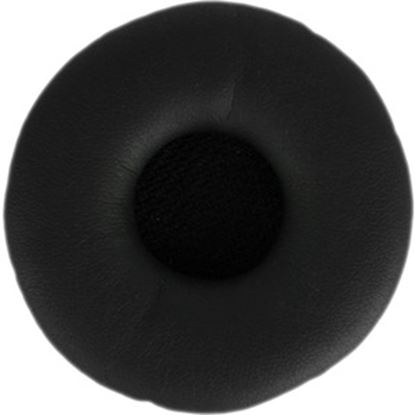 Picture of Jabra Ear Cushion