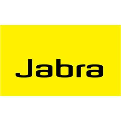 Picture of Jabra Headset Adapter