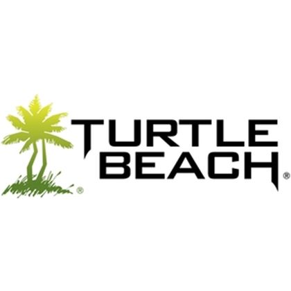 Picture for manufacturer Voyetra Turtle Beach, Inc