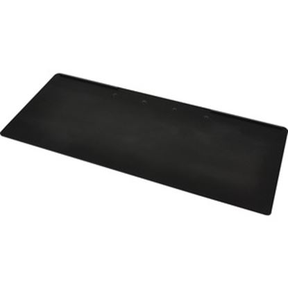 Picture of Ergotron Deep Keyboard Tray for WorkFit