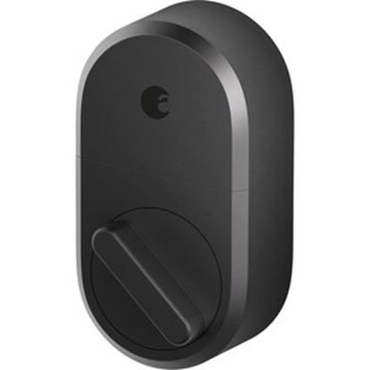 Picture of August Smart Lock